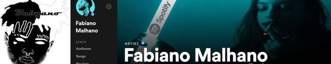 Fabiano Malhano✪