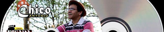 Chico Antonio