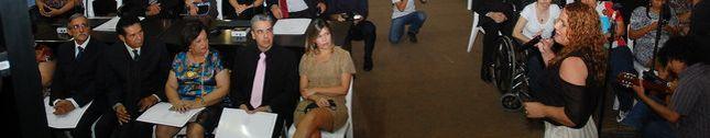 Lillah Vieira