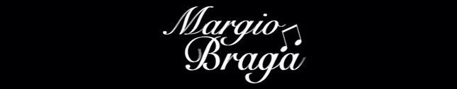 Margio Braga