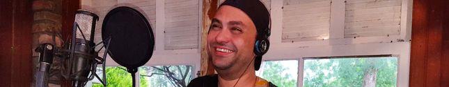 Felipe Chaves