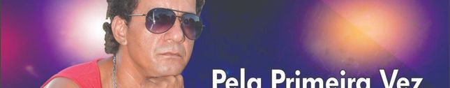Marcos Renan