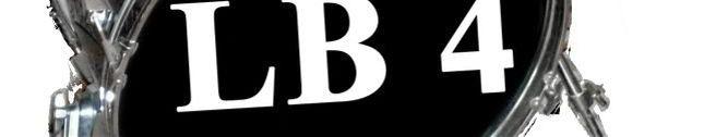 Banda LB 4