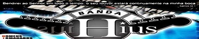 Banda Hius
