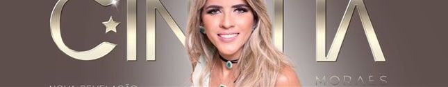 Cintia Moraes