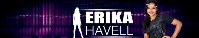 ERIKA HAVELL