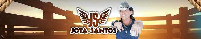 Jota Santos