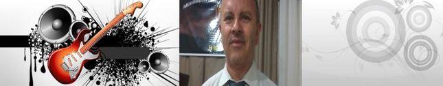 Pr. Celio Silva
