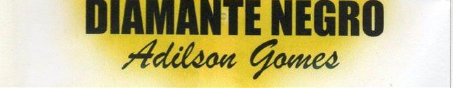 Adilson Gomes