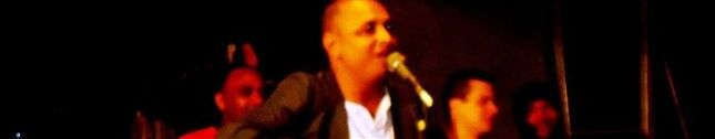 cantor WILSAN CD AO VIVO