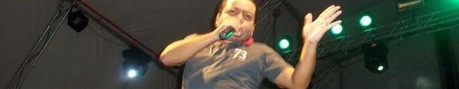 Zhan Batista