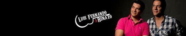Luis Fernando & Renato