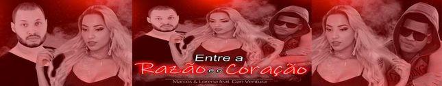 Marcos & Lorena