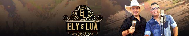 Ely & Luã