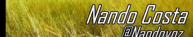 NC & BANDA VIRTUAL