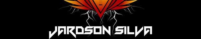 Jardson Silva Project
