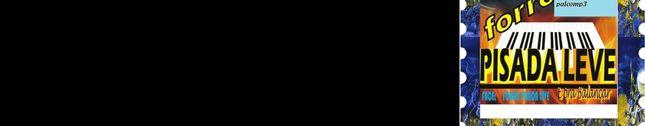 pisada leve