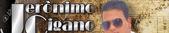 jerônimo cigano