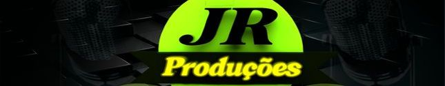 JR Produçoes