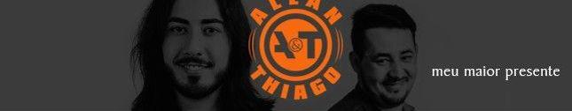 Allan & Thiago