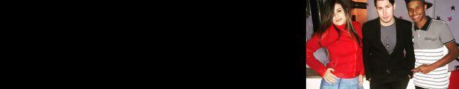 Tiaguinho Eclipse