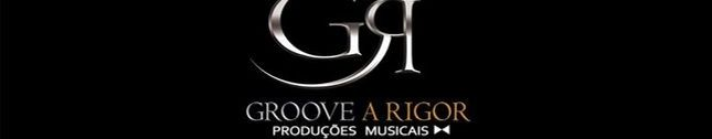 Banda Groove a Rigor
