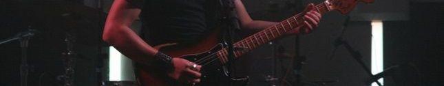 Marcelinho Tiradentes