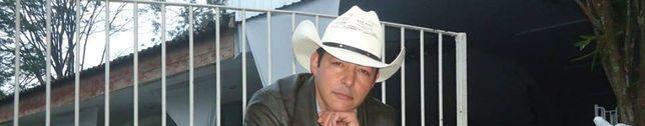 Marcos Carann