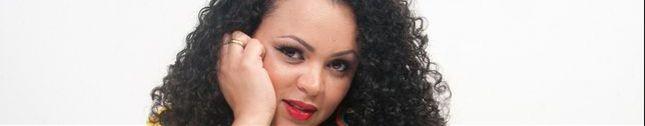 Mariah Miranda