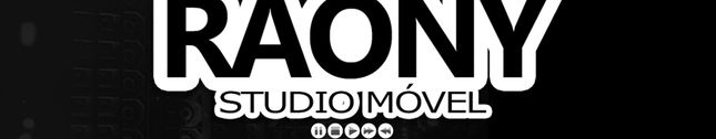 Raony Studio Móvel