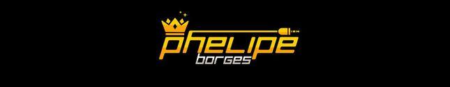 Phelipe Borges Oficial