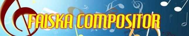 Faiska Compositor