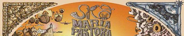Ska Maria Pastora