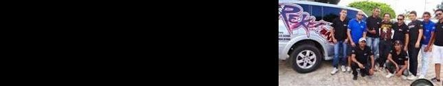 REKEBRANÇA