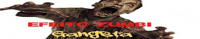 Efeito Zumbi