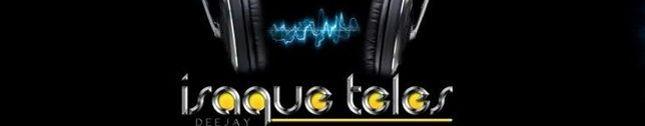 DJ Isaque Teles 2013 <'O'>