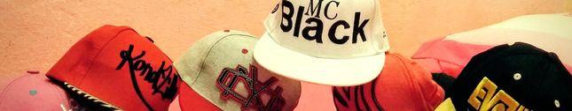 Mc Black