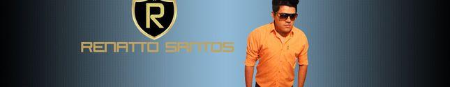 Renatto Santos