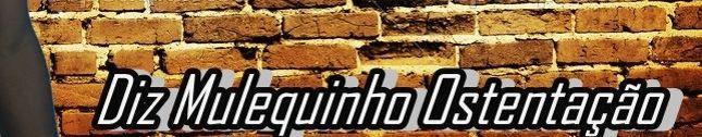 R9  -Oh Boyzinho De Alagoas