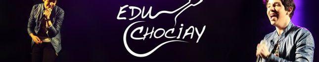 Edu Chociay
