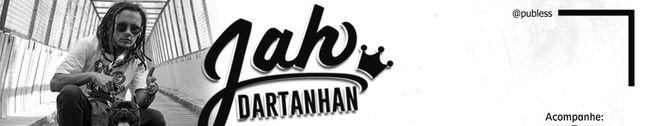 Jah Dartanhan