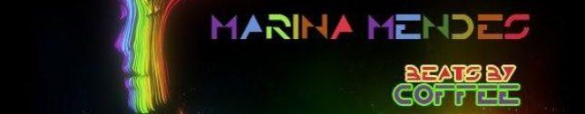 Marye Correia