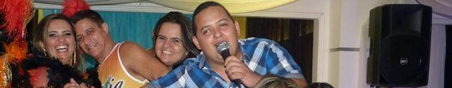 Jackson Monteiro
