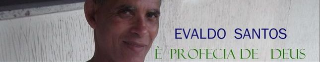 Evaldo Santos