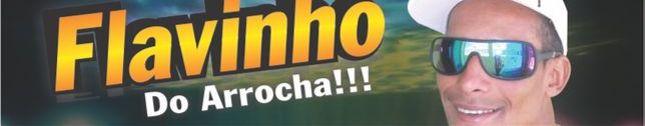 Flavinho Do Arrocha