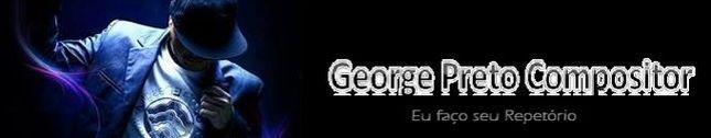 George Preto