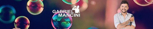 Gabriel Mancini