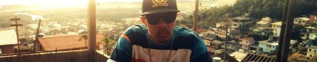 Rapper Laionel