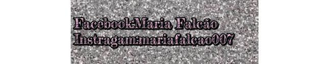 Maria Falcão