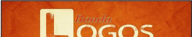 Banda Logos